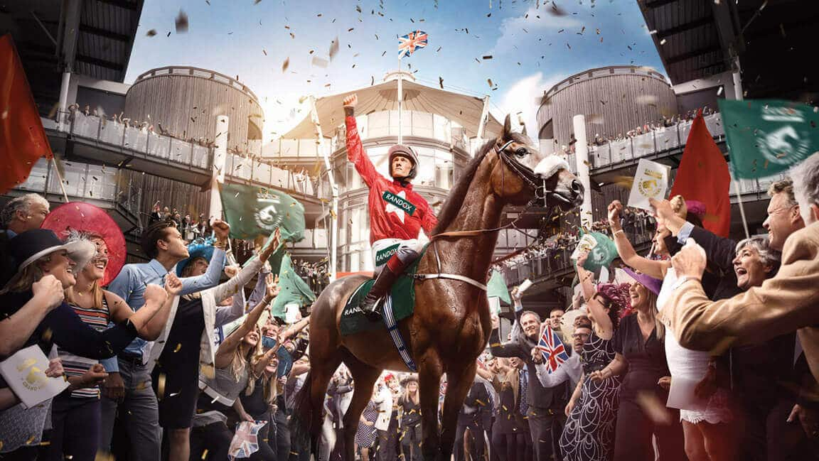 Grand National 2017 | Betting Tips & Odds | Grosvenor Sport