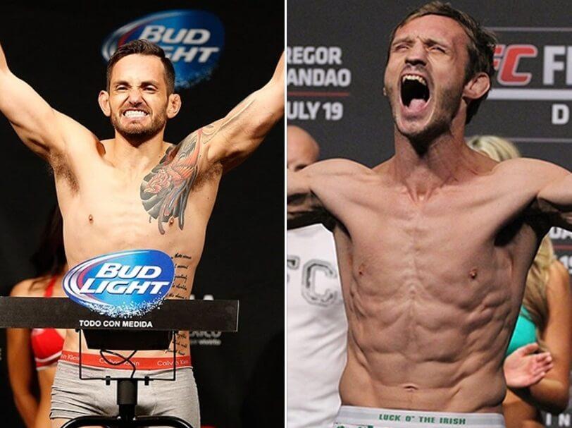 pickett vs briones fight night 107