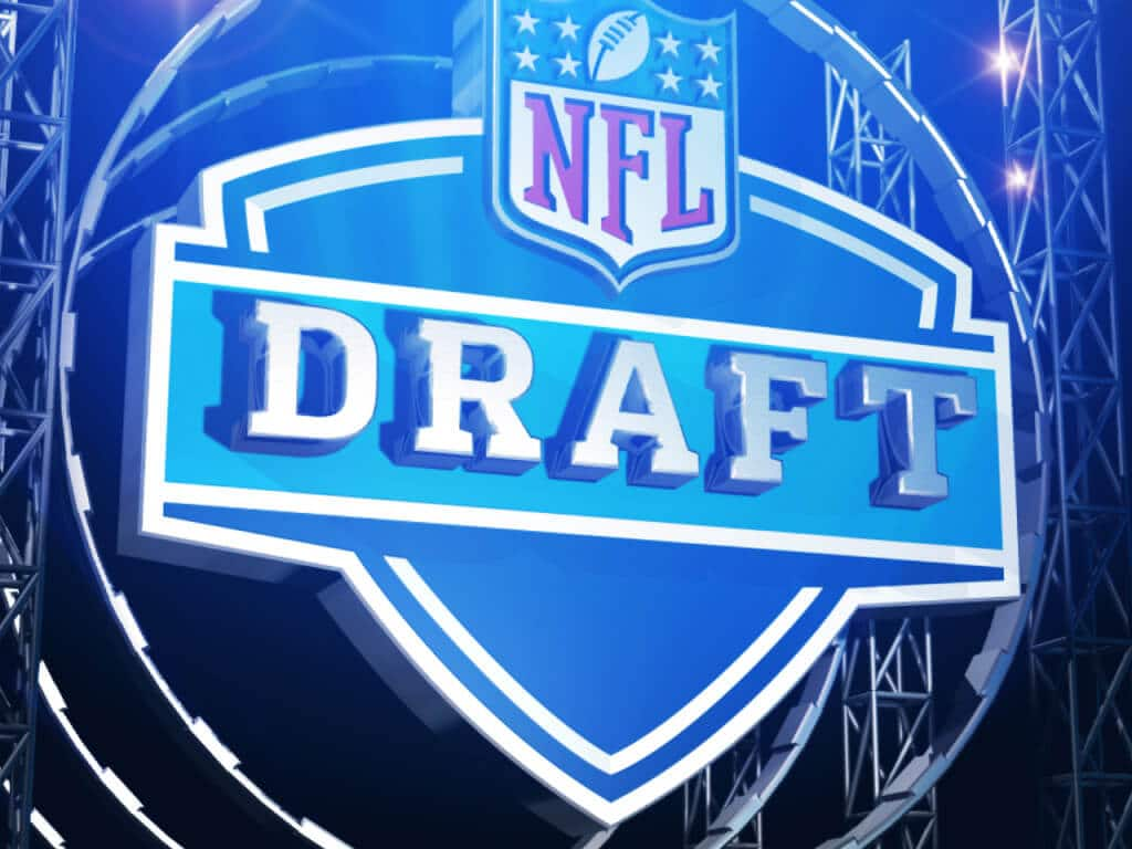 football bet nfl draft picks