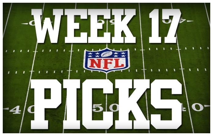 Computer Model Top NFL Betting Picks: Week 17 | BigOnSports