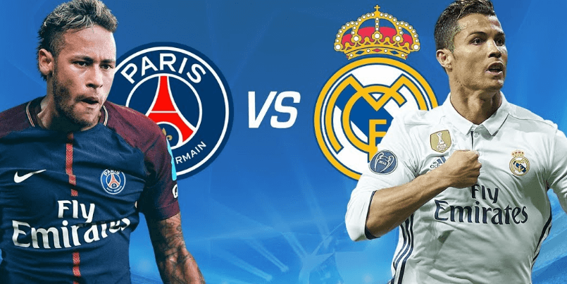 Betting tips for Champions League   BigOnSports