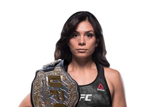 Locally trained Nicco Montano will be on the next season of The Ultimate Fighter Locally trained Nicco Montano will be on the next season of The Ultimate Fighter By