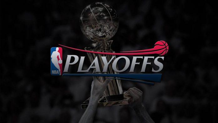 NBA Playoffs Predictions and Picks | BigOnSports