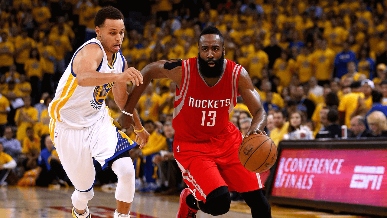 rockets vs warriors – game 3 predictions and picks | bigonsports
