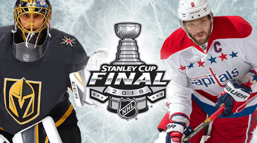 Stanley Cup Final – Game 5 Predictions and Picks  35879920d4e