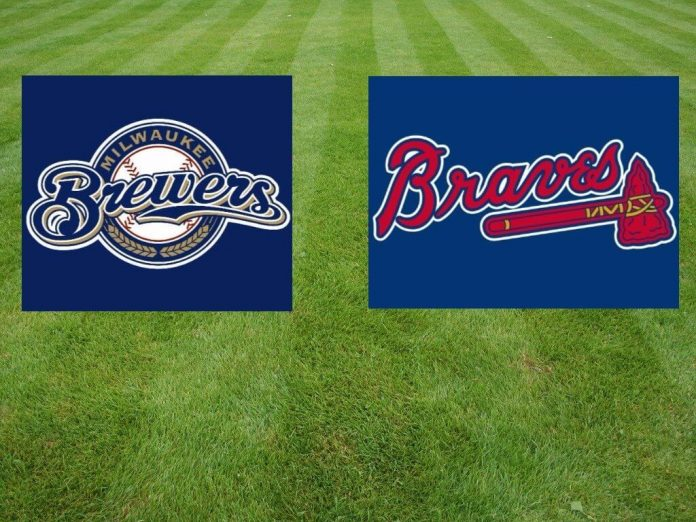 Milwaukee Brewers Vs Cubs Live