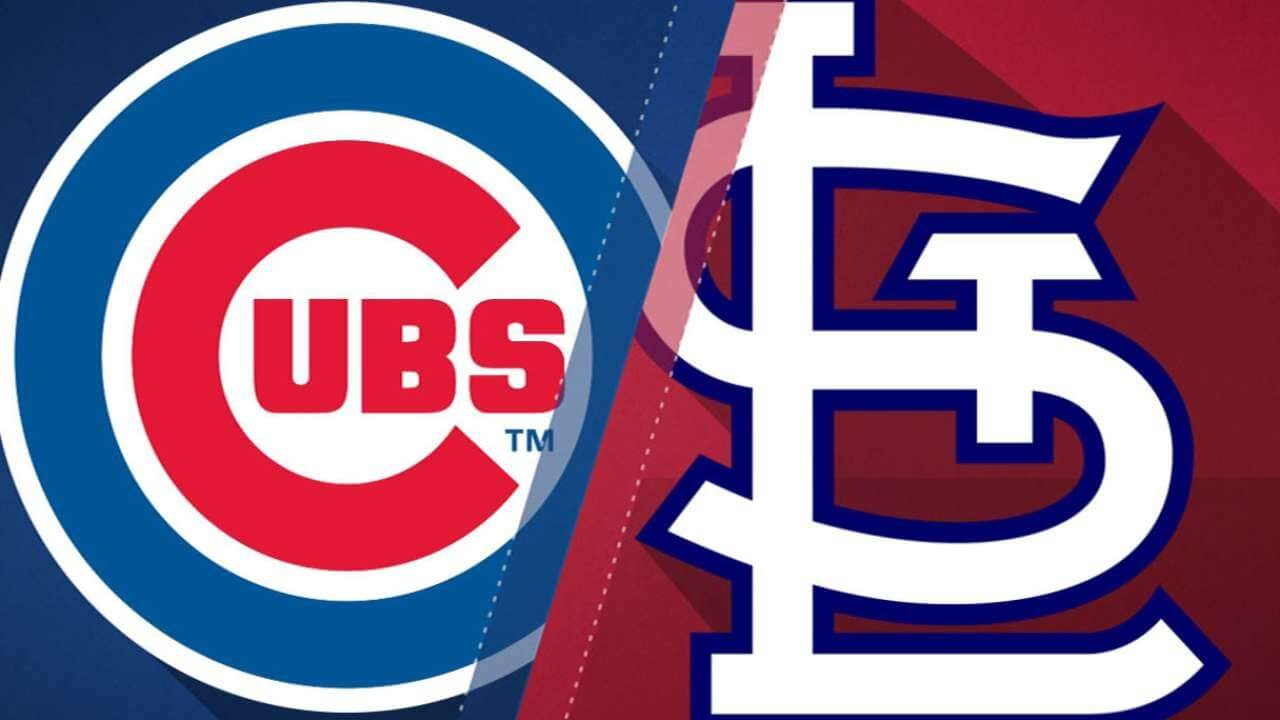cubs cardinals louis chicago st odds picks latest cards bigonsports mlb predictions preview win