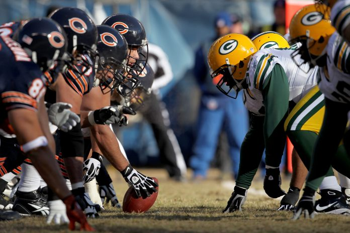 Chicago Bears vs Green Bay Packers – Odds and ATS Picks ...