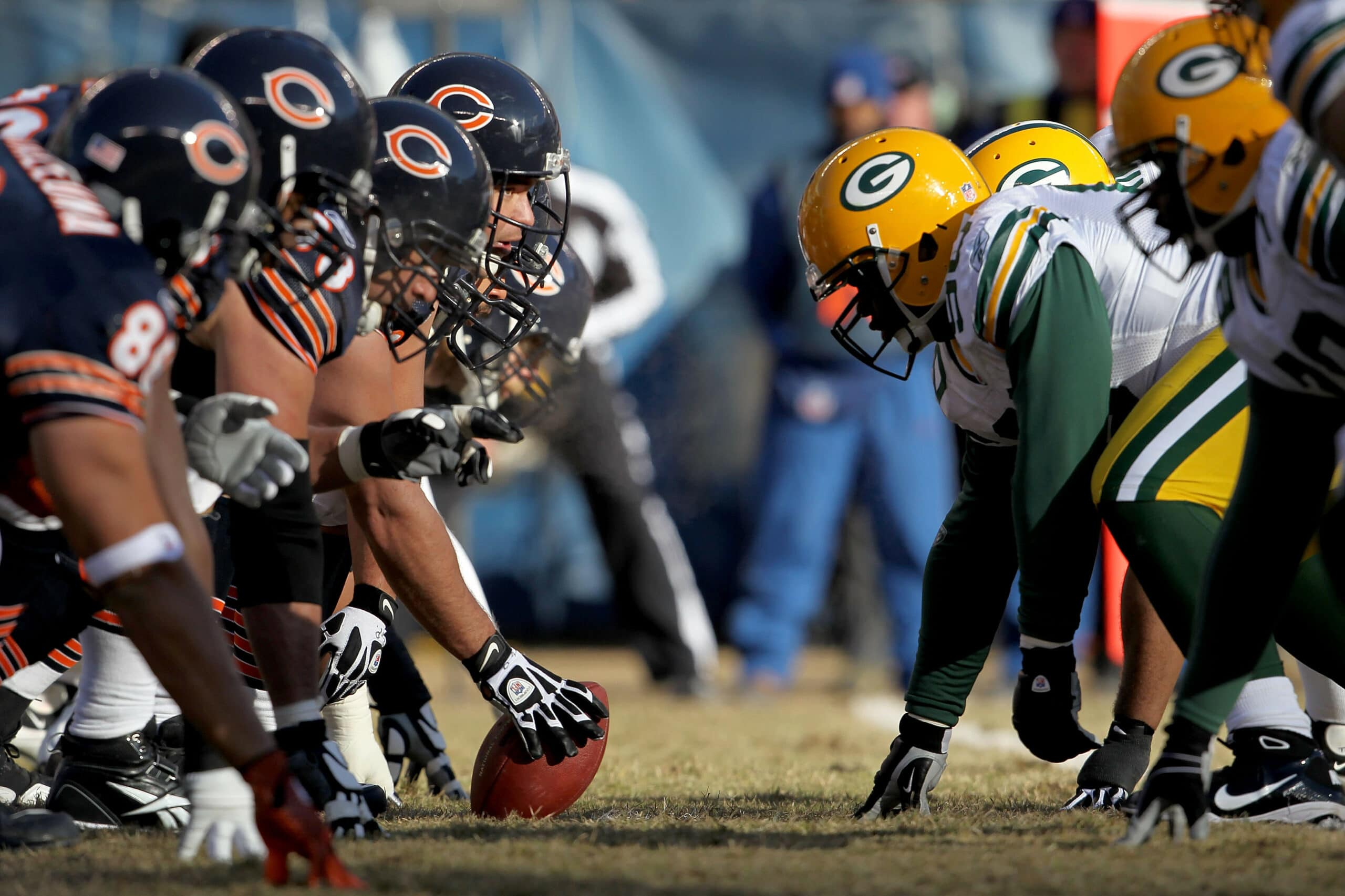 Bears vs packers betting tips political betting sites intradermal spindle