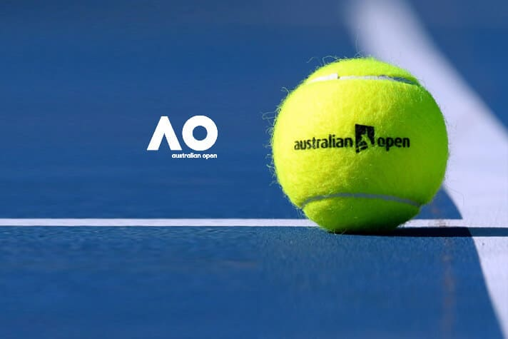 Betting on the australian open who hosts bet on your baby