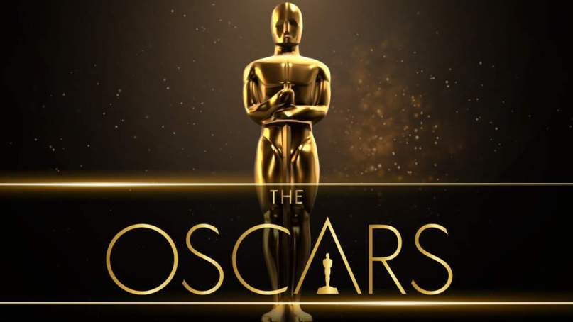 Academy Awards 2019 | Odds and Predictions | BigOnSports