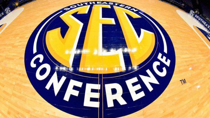 Kentucky Basketball Named Preseason Favorite For Sec Crown: NCAA Basketball Betting: SEC Tournament Odds And