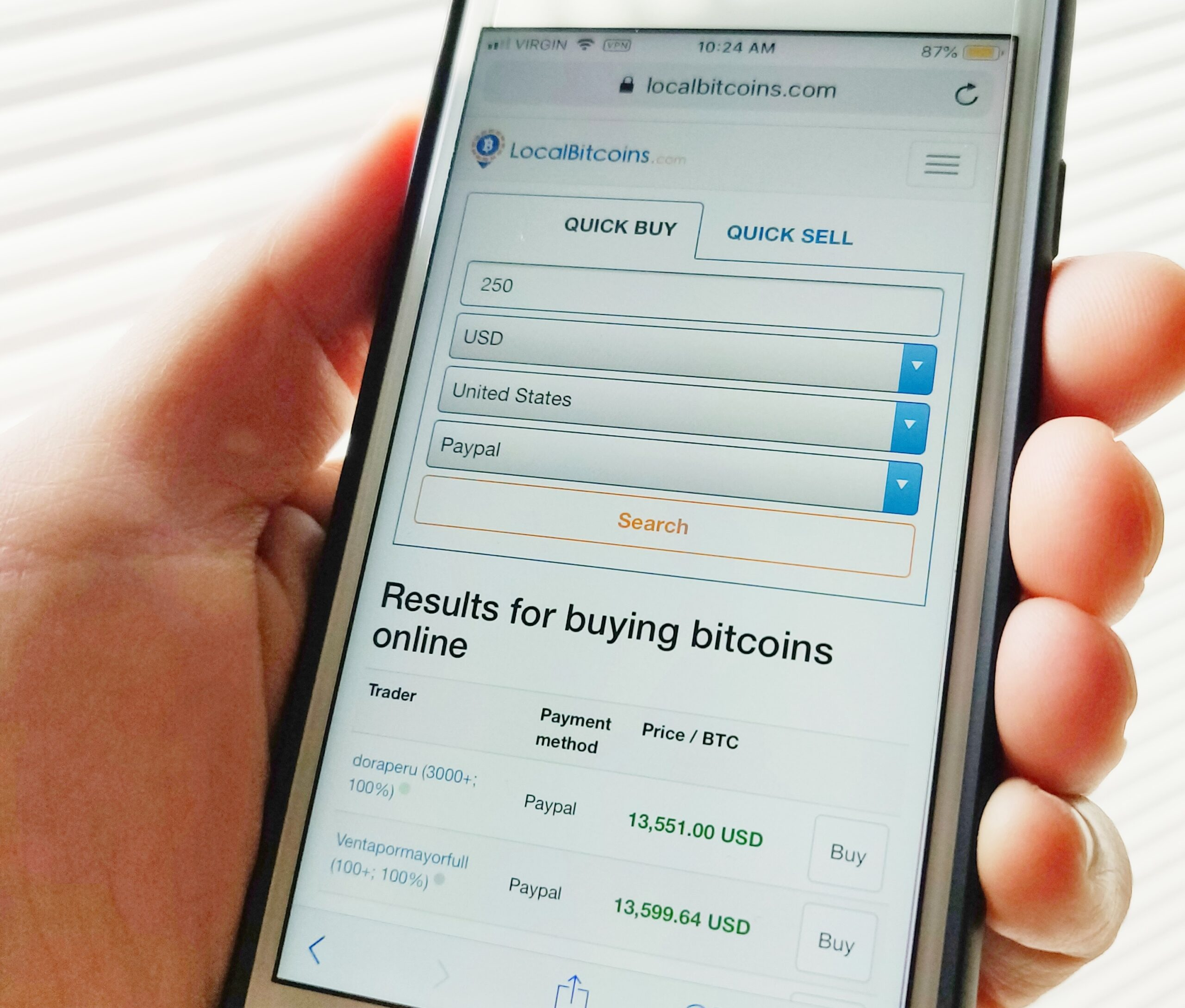 Online ipl betting websites paypal como minar bitcoins solo