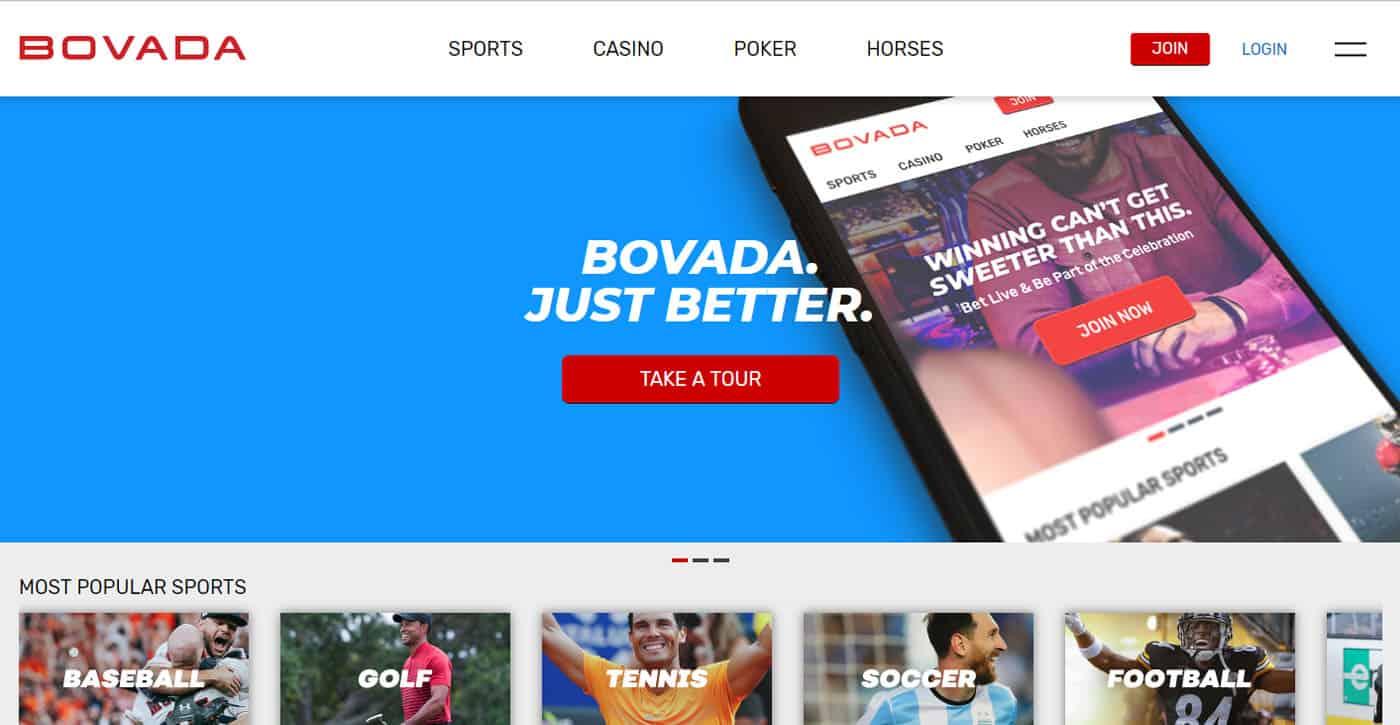 Bovada nascar matchups betting betting 10 cent superfectas