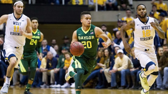 baylor-vs-west-virginia-basketball