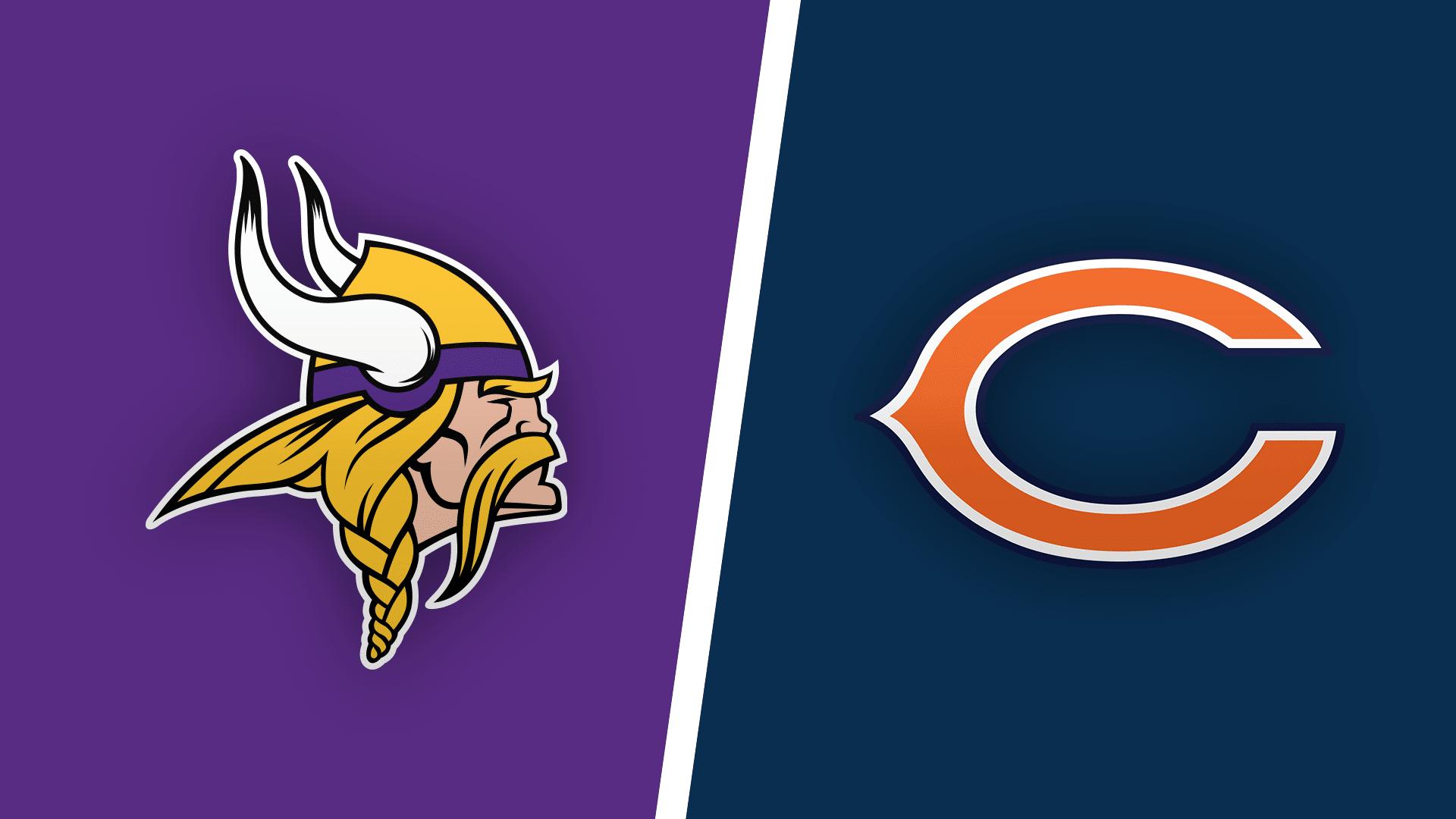bears vs vikings betting predictions nba