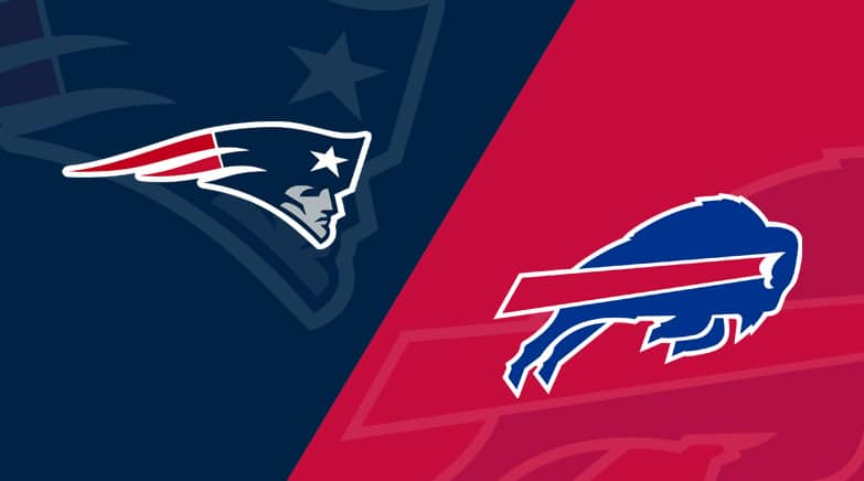 Bills vs patriots betting line 2021 presidential election download file $1 binary options trading