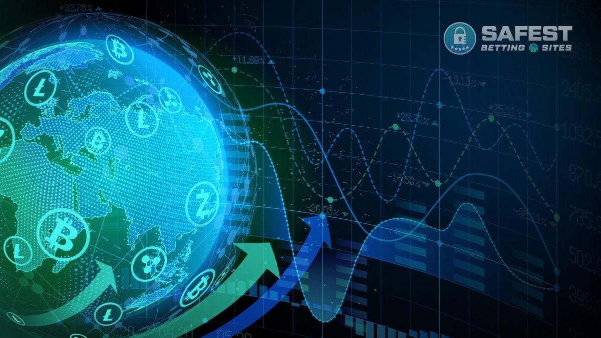 Bettings trends spread betting oil