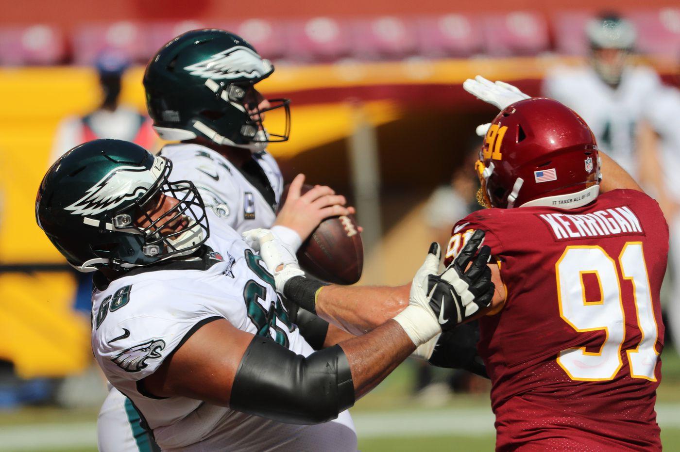 eagles redskins betting predictions csgo