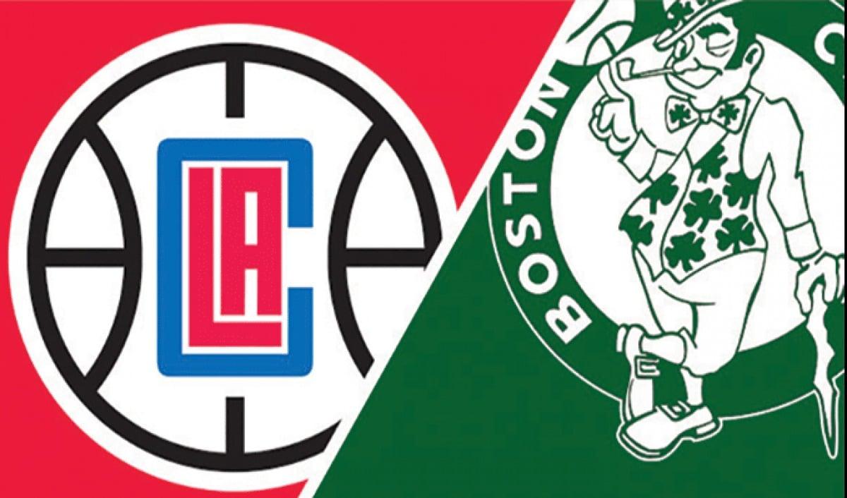 Boston Celtics vs Clippers | Odds and Predictions